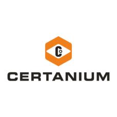 Certanium