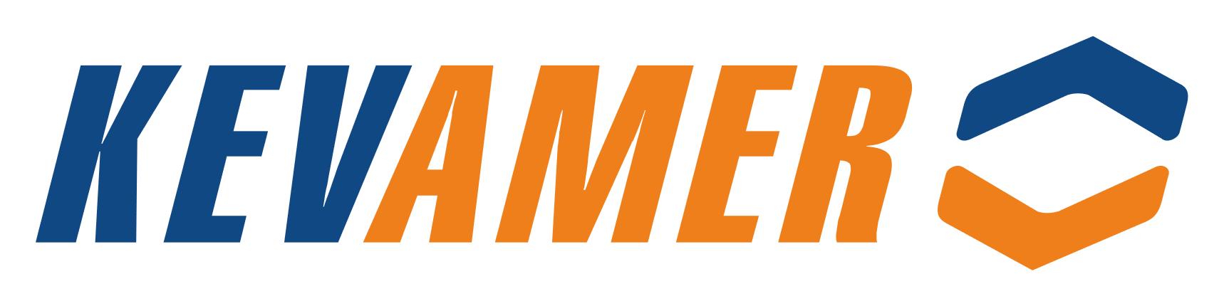 Kevamer OÜ